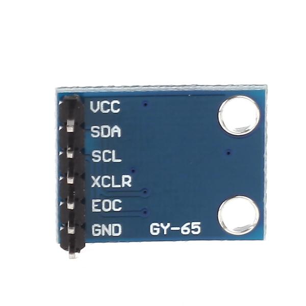 GY-65 Barometric Pressure Digital Sensor Module Board