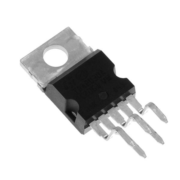10x TDA2030 18W Hi-Fi Amplifier Driver