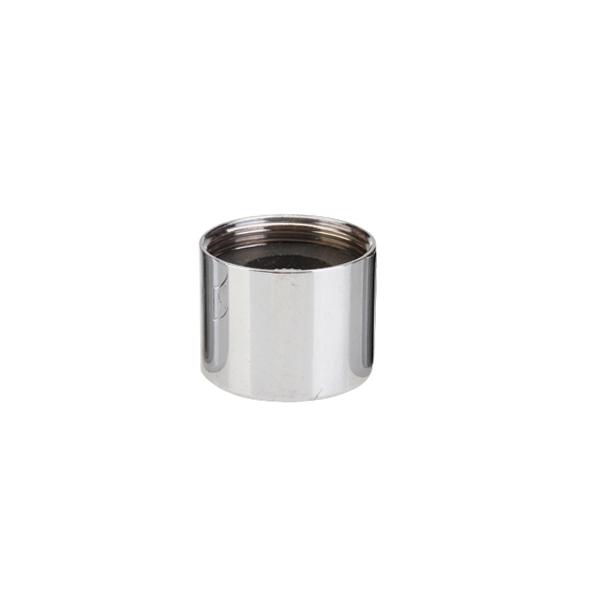 Bathroom Kitchen Brass Female Faucet Aerator 19mm Thread