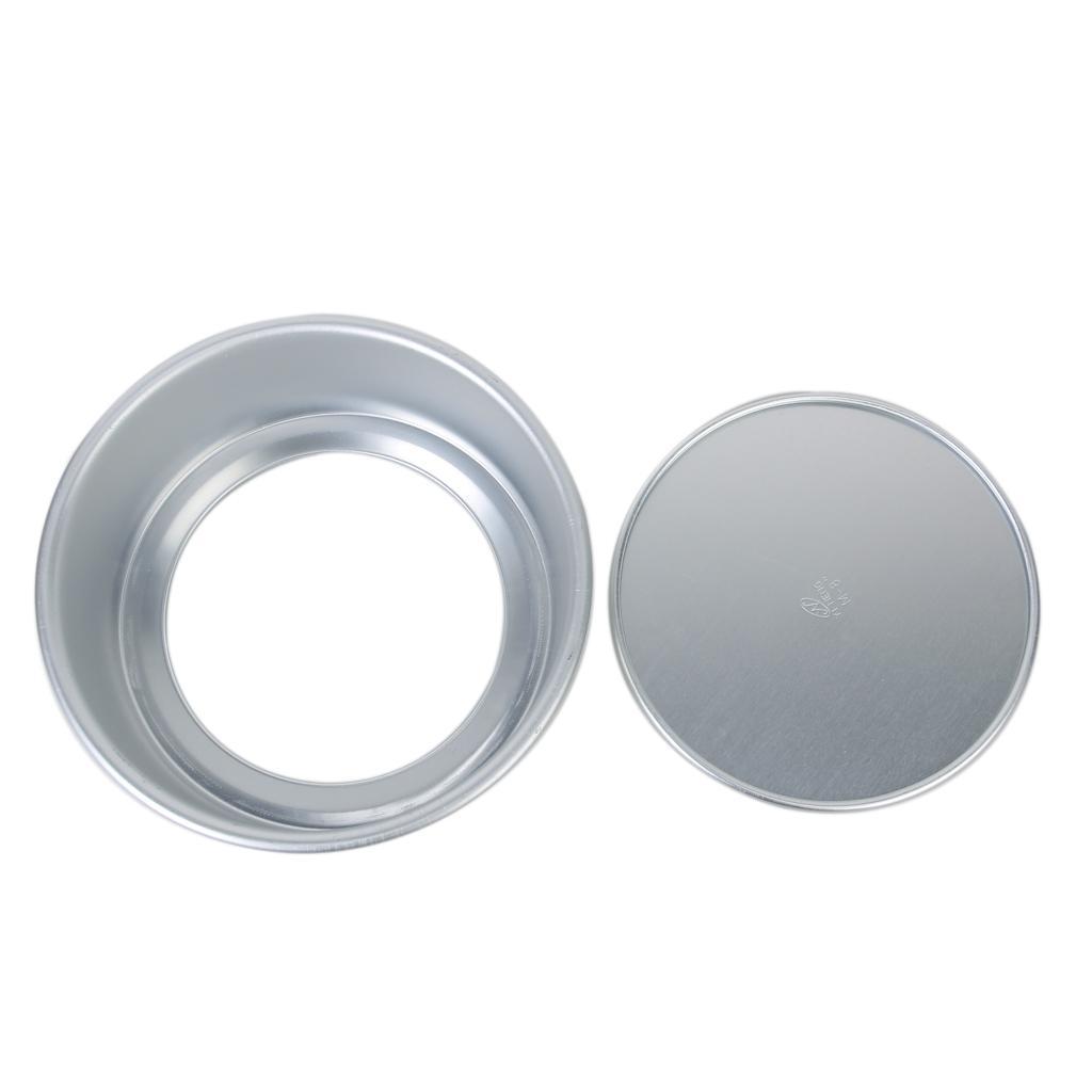 Buy  Inch Round Cake Tin