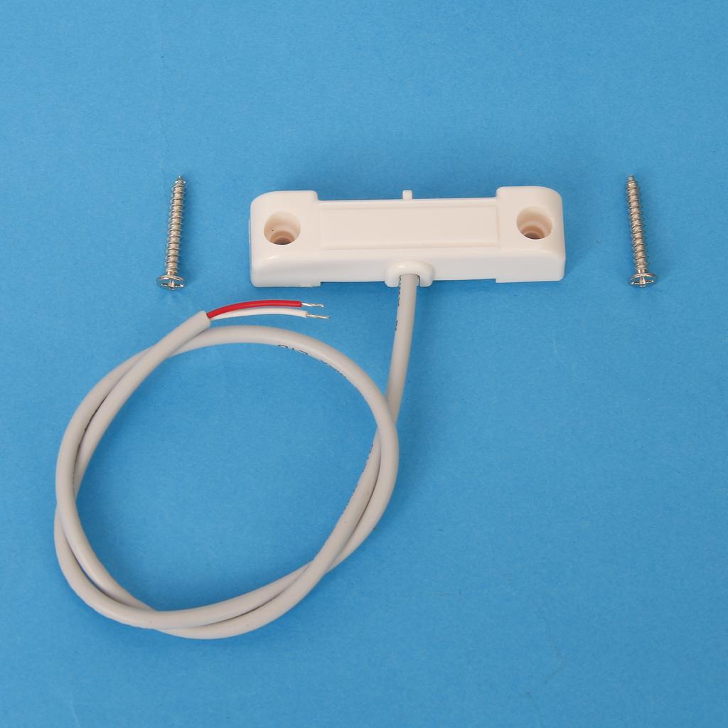 Water Leak Sensor Detector System for Home Security