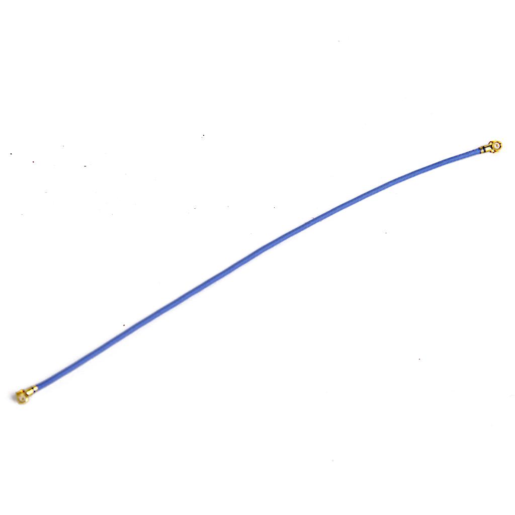 WiFi Antenna Signal Flex Cable for Samsung Galaxy S4 i9500 i9505 i337 i545 L720