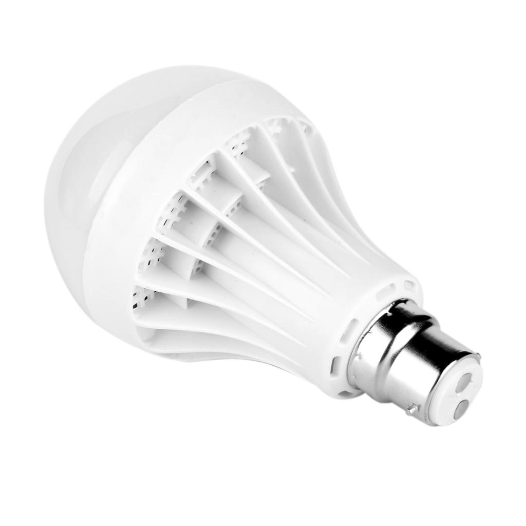 B22 5w Led Bayonet Bulbs Energy Saving Lamp Light 220v Free Shipping
