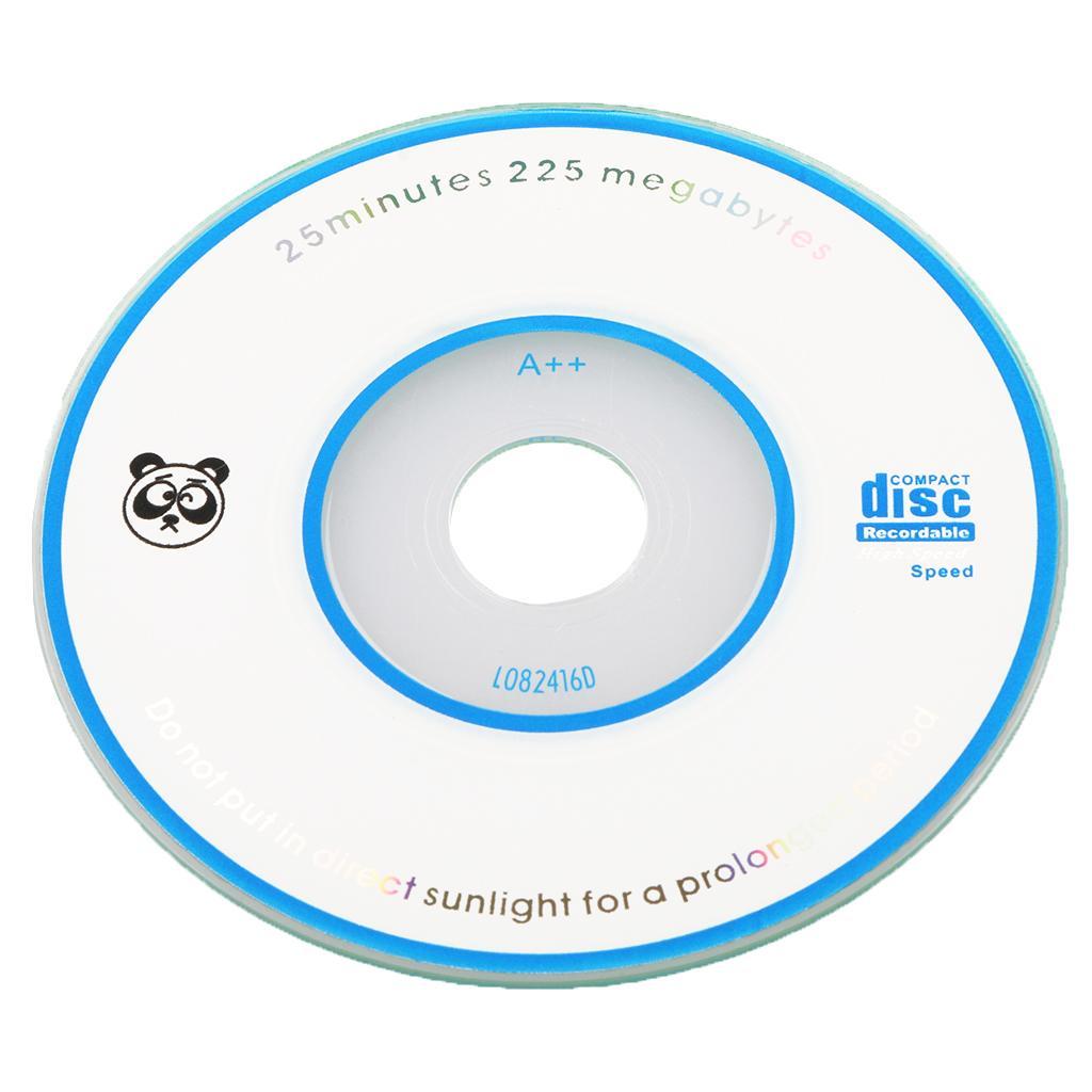 Super Mini ELM327 OBD2 II Bluetooth Diagnostic Car Auto Interface Scanner