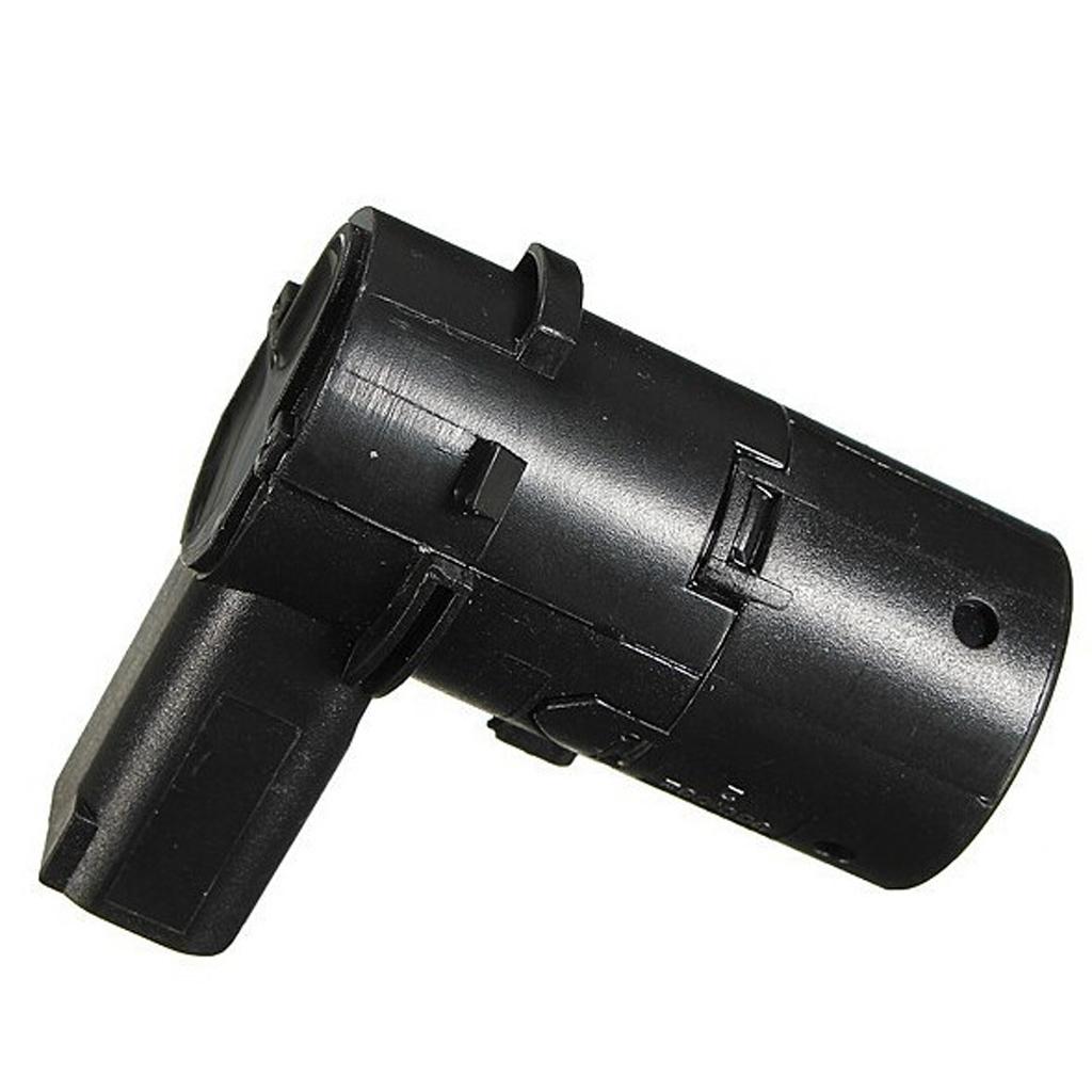 Car Parking Rear Reversing Sensor for FORD 3F2Z-15K859BA / 3F2Z-15K859
