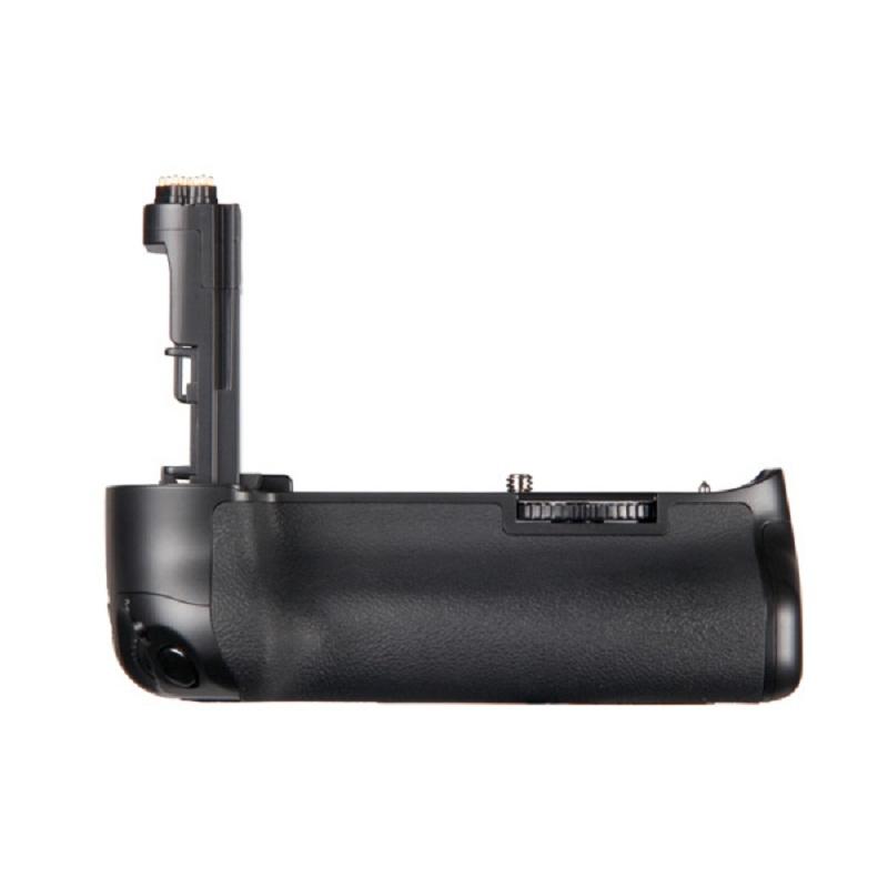 Vertical Battery Grip Holder For Canon 5D MARK3 Vertical Shoot Shutter