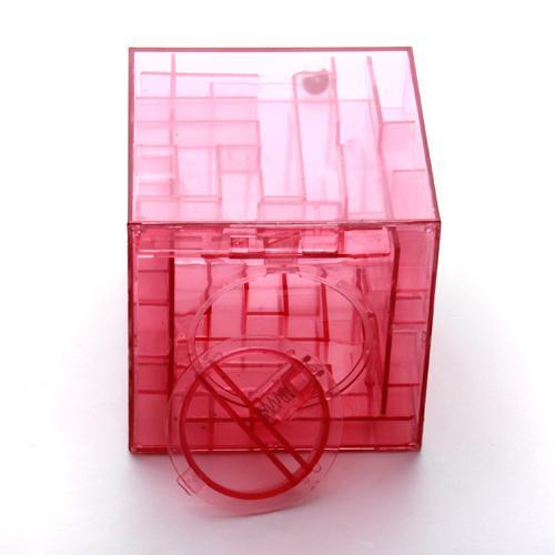 Puzzle Box Gift Holder Japanese Puzzle Box Himitsu Bako Oka By