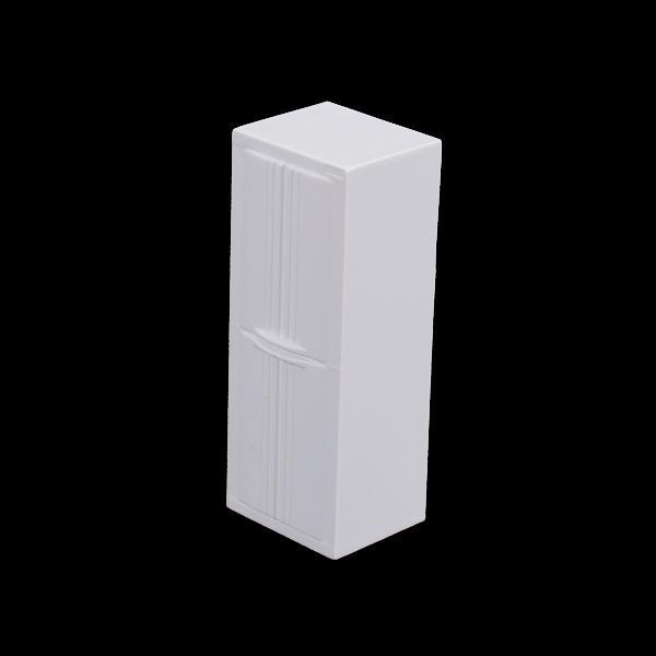 Simulation Refrigerator Landscape Model 1:25