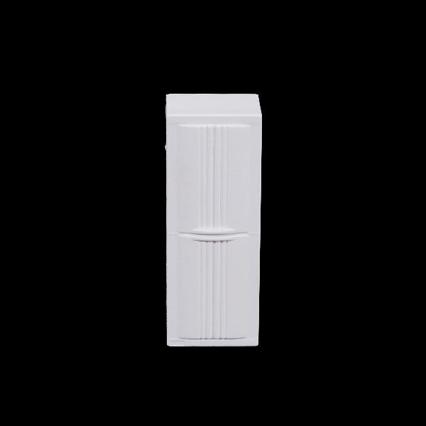 Simulation Refrigerator Landscape Model 1:30
