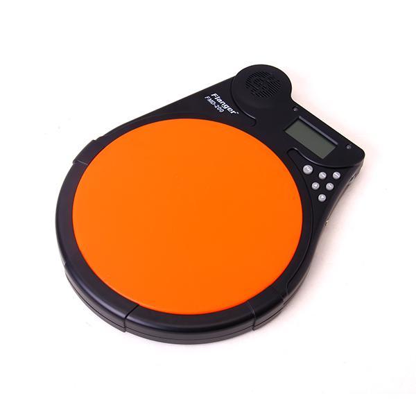 Flanger FMD-200 Practice Drum Pad Tutor
