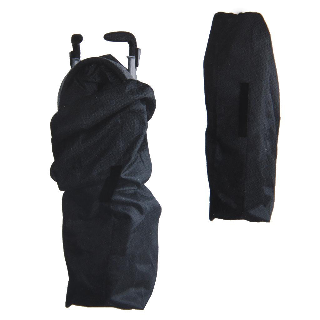 Air Travel Bag for Umbrella Stroller