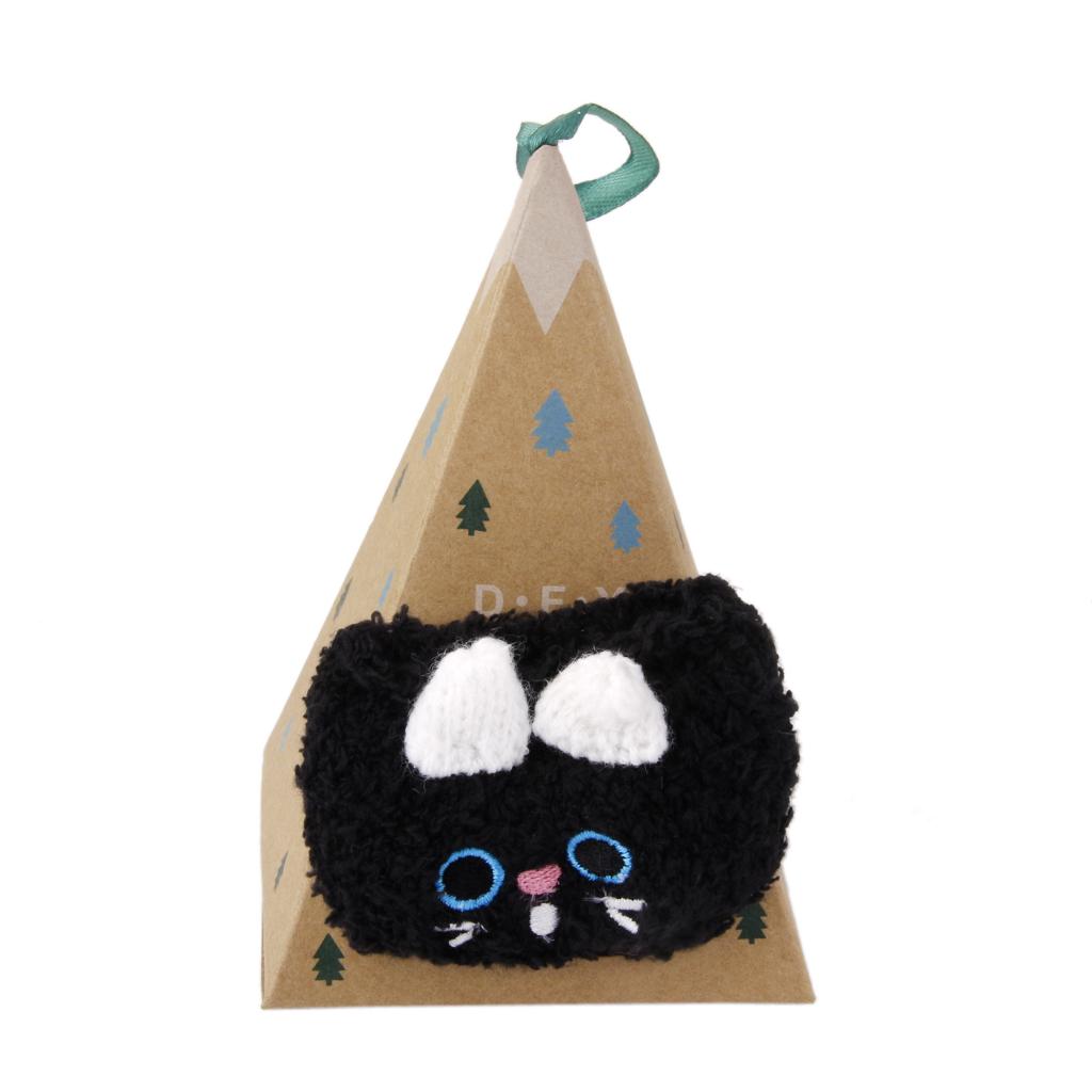 1-4Y Unisex BABY Kid Soft Animal Fluffy Bed Socks Lounge Slipper Gental Grip