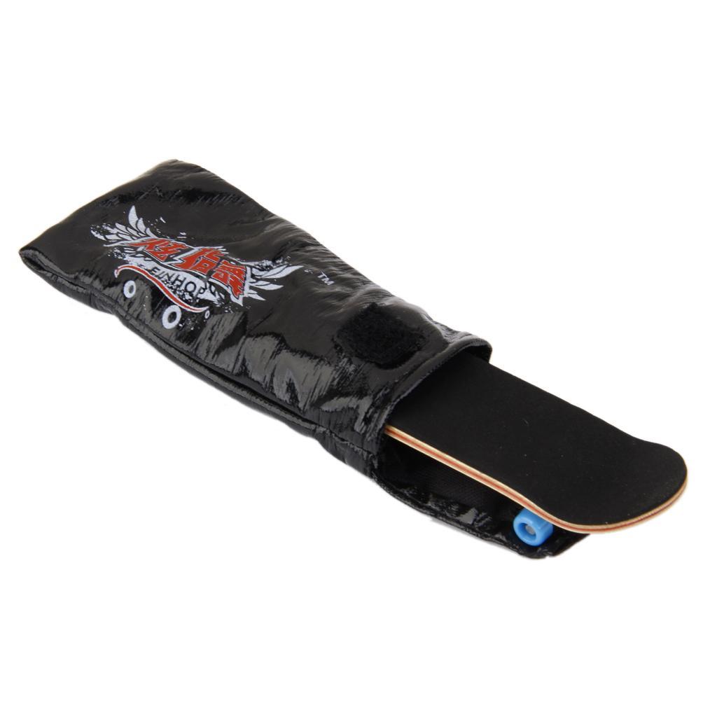 Skateboard Games For Pc List