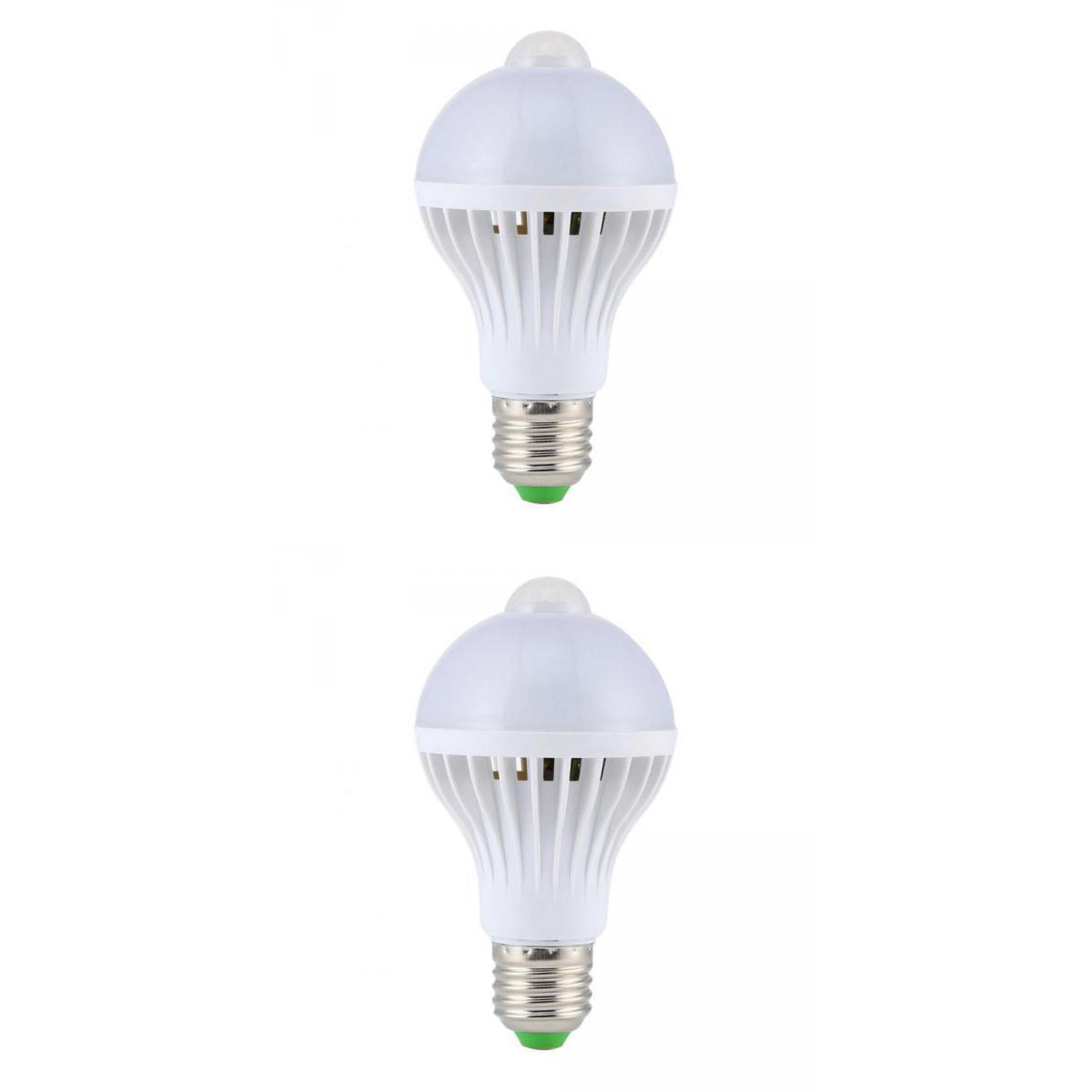 Buy Bmw R1150rt Piaa 1100x Driving Lights Auxiliary Lamp Kit Your 200w Flasher 110v 50 60hz Led Pir Motion Sensor Auto Bulb Infrared Light 7w 9w Free Shippi