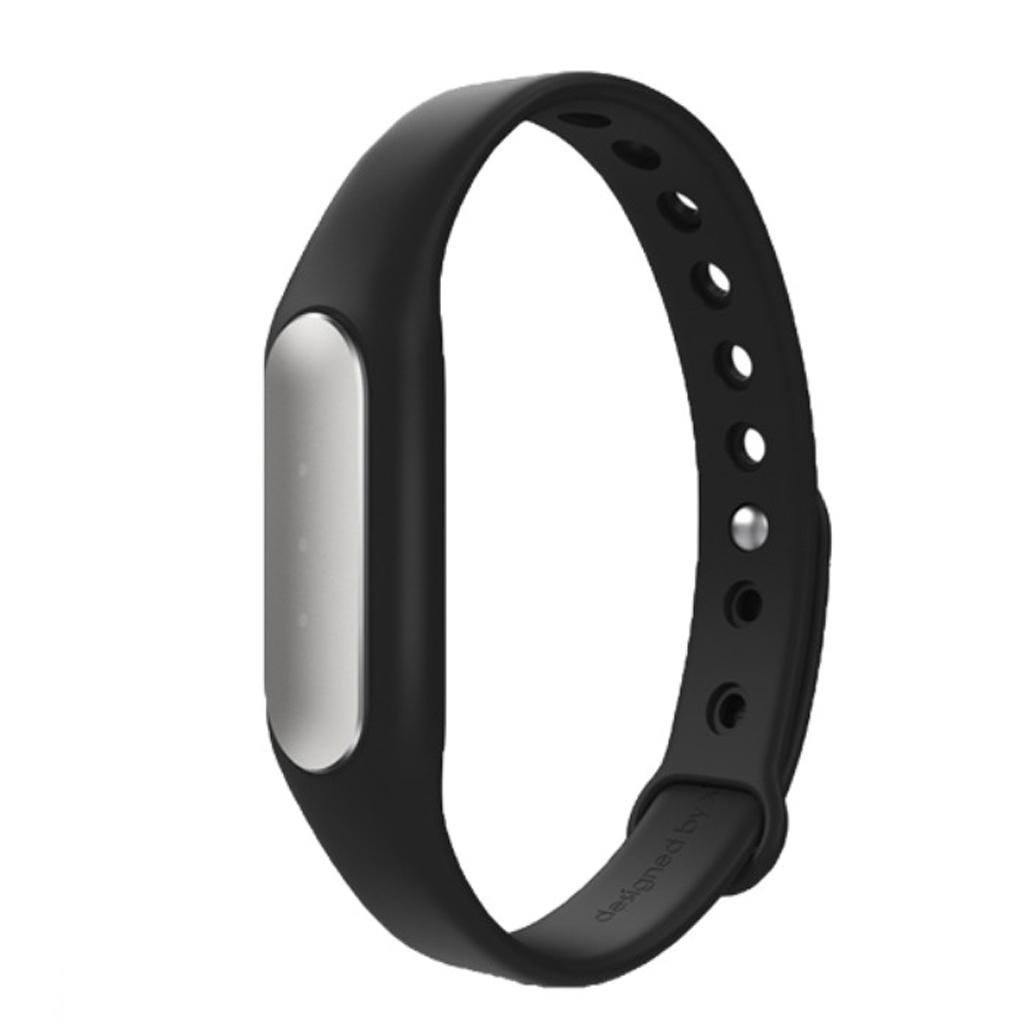 Original Xiaomi Mi Band Smart Wrist Sports Waterproof Bracelet Watch