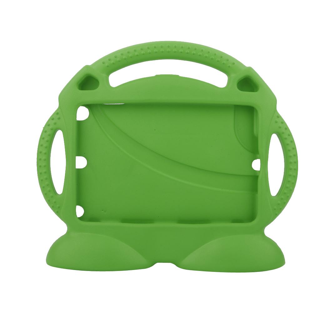 Kids Safe Foam Case Handle Stand for iPad Mini 1 2 3