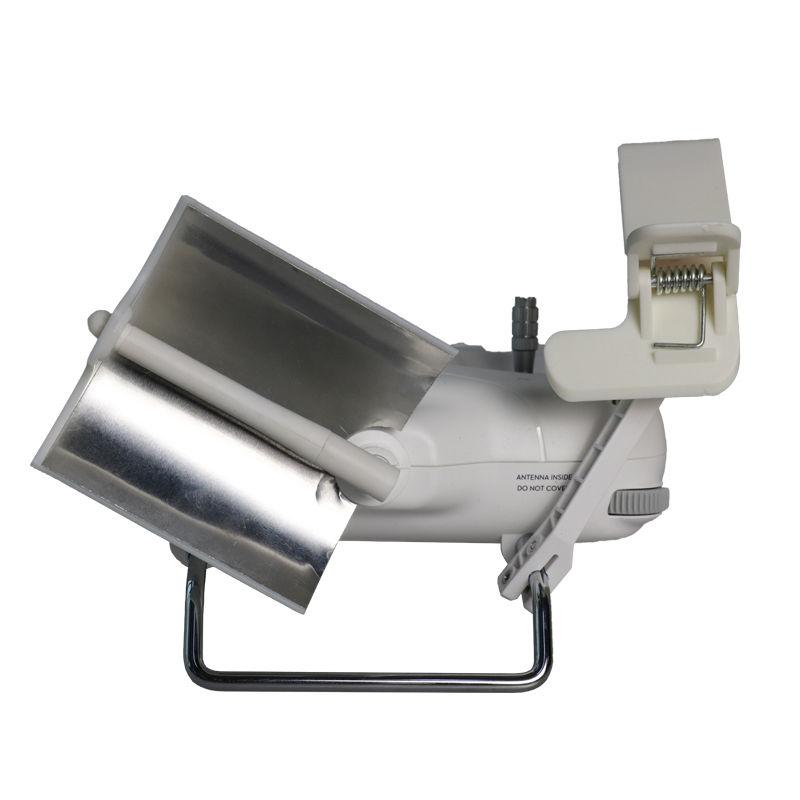 Antenna Range Booster Signal Extender Aluminum for DJI Phantom 4 3