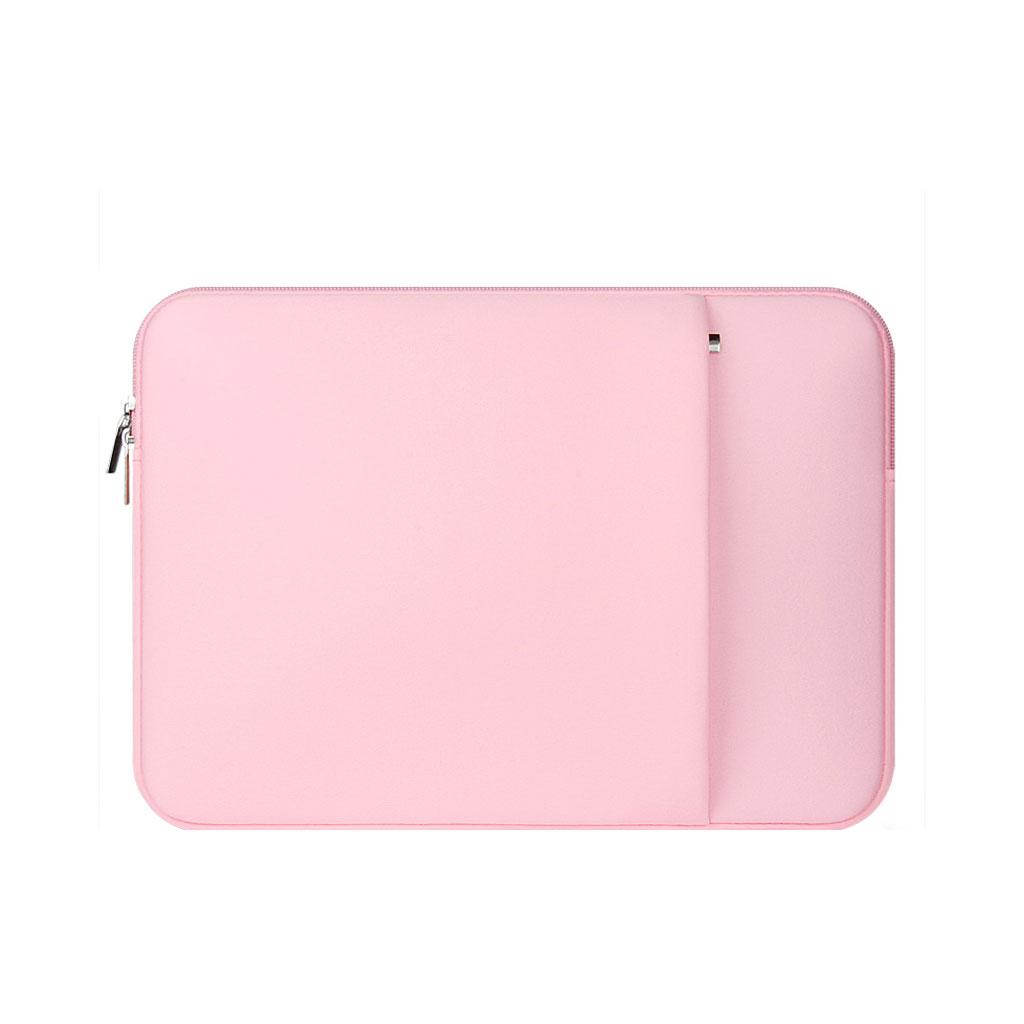 Zipper Laptop Sleeve Case Bag For Macbook Pro Air 13 Inch