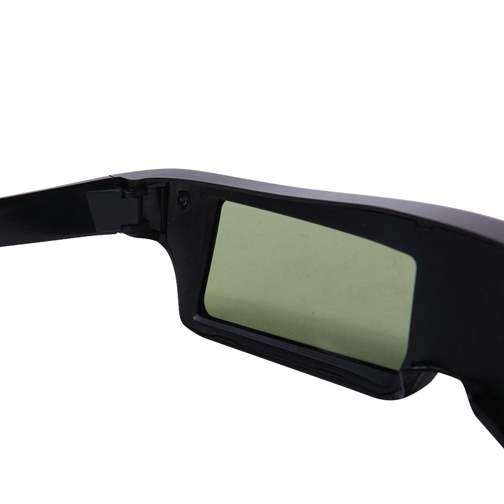 D Glasses For Panasonic K Tv