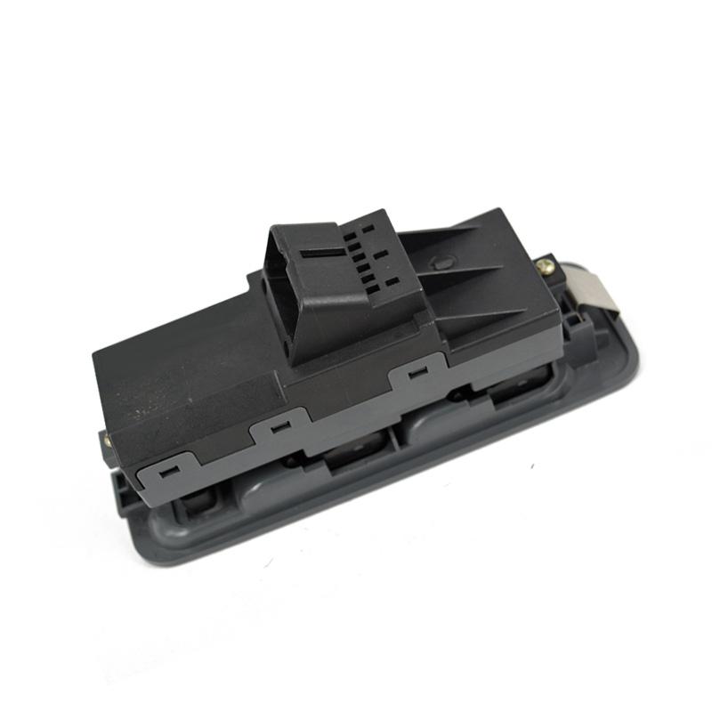Master Control Window Switch for Daihatsu Sirion Os Terios Serion Yrv