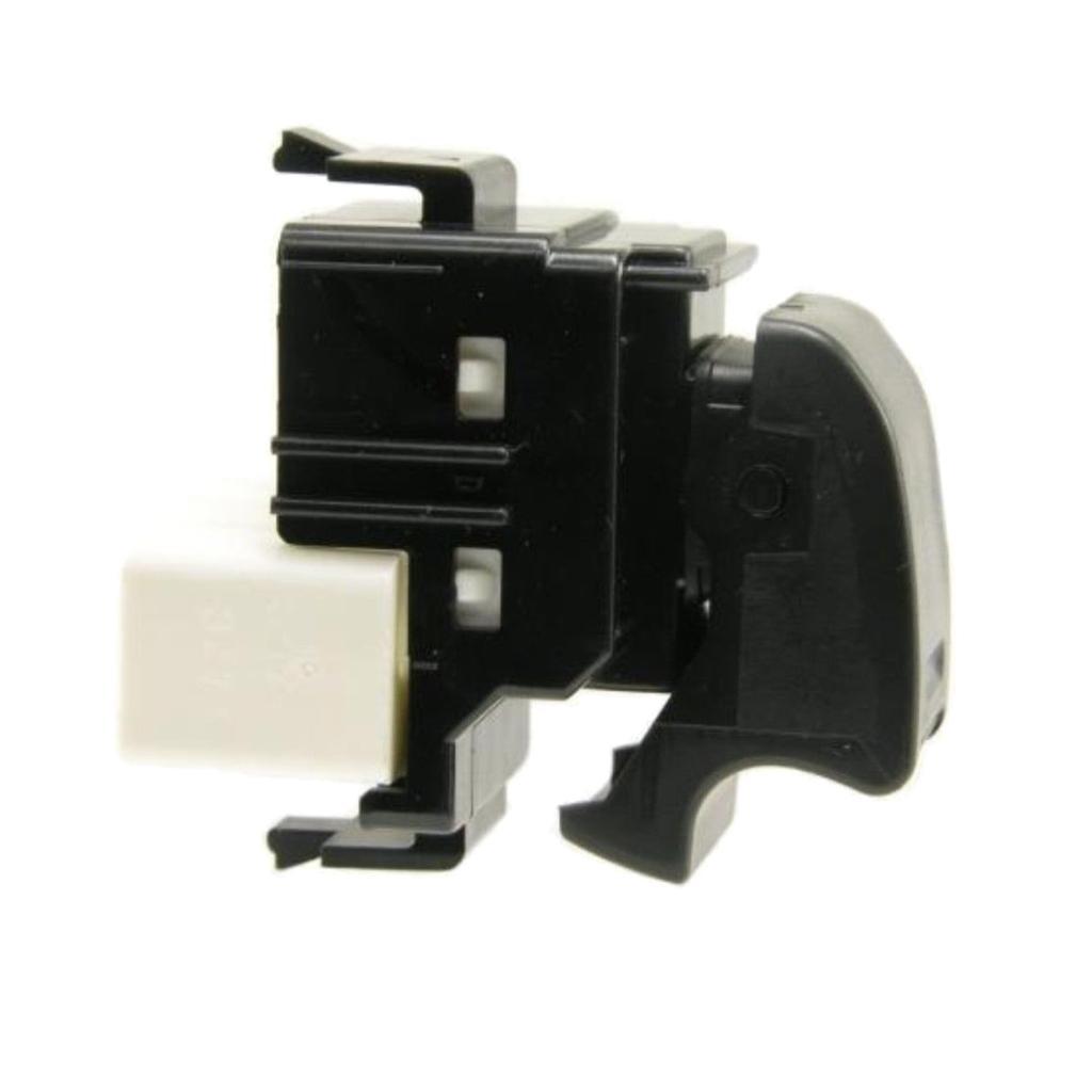 8481012080 Power Window Switch for Toyota 84810-12080