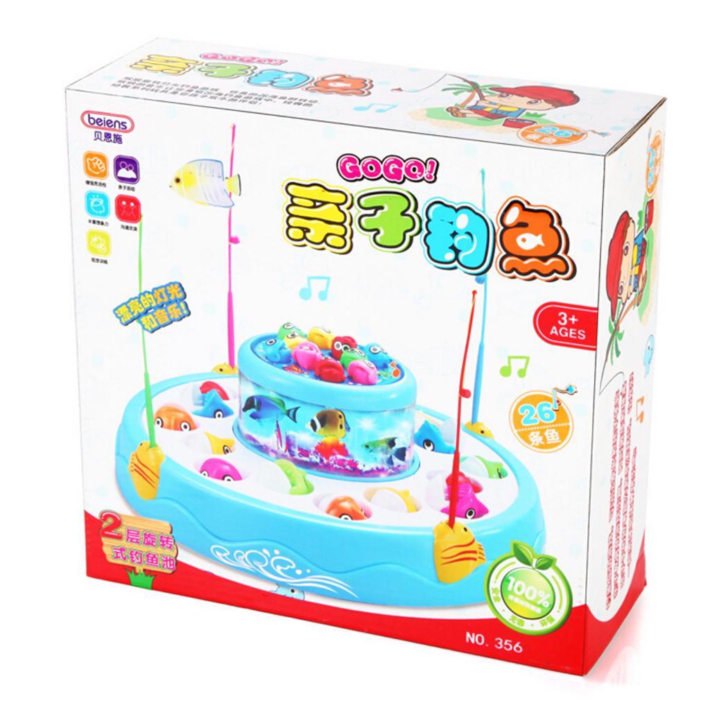 Fishnet toy playing slutty birthday angel 9 july 2017 part 2 - 3 2