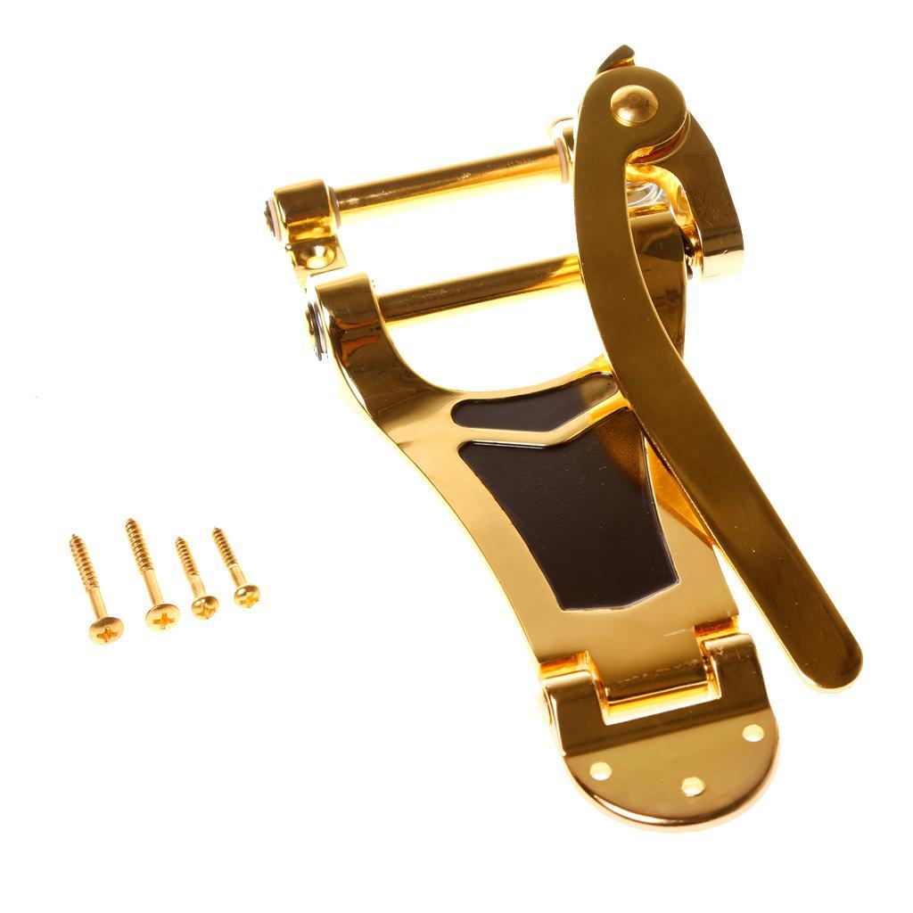 Stage Rocker SR304100 Electric Guitar Starter Kit - amazon.com