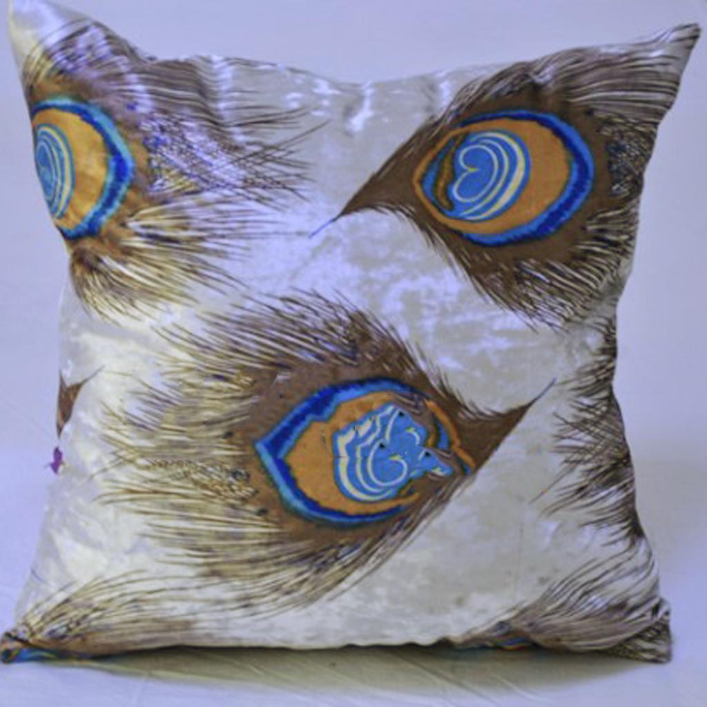 45*45cm Cushion Cover Pillow Case Home Sofa Car Decor Tribe Style #4