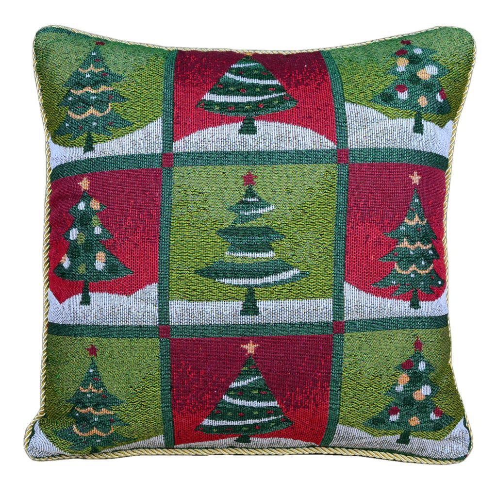 45*45cm Cushion Cover Pillow Case Home Sofa Car Decor Tribe Style #5