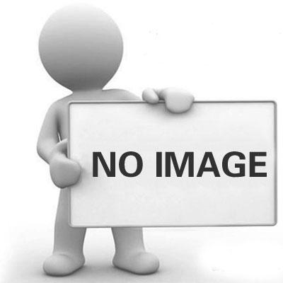 Как пользоваться скребком для педикюра фото